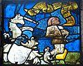 Grongörgen Wallfahrtskirche - Nordfenster 1a Stifter.jpg
