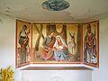 Grosskemnat Wegkapelle (2).JPG