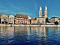 Grossmunster Zurich (Ank Kumar, Infosys) 05.jpg