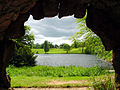 Grotto at Bowood.jpg