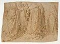 Group of Draped Figures MET DT3161.jpg