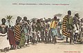 Groupe d'indigènes (Côte d'Ivoire).jpg