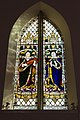 Grouville Church stained glass window 11.JPG