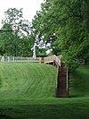 Boyd & Parker Park and Groveland Ambuscade