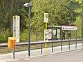 Gruenau - Regattastrasse-Sportpromenade - geo.hlipp.de - 35687.jpg