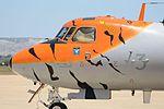 Grumman E-2C Hawkeye 2000 '3' (166417) (27196671775).jpg
