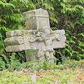 Gruson Croix en grés (1356).jpg