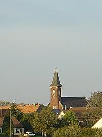 Guémappe église3.jpg