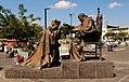 Guadalajara, Jalisco, México 5.0.jpg