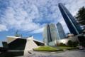 Guangzhou Opera House.png