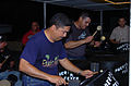 Guantanamo Celebrates Hispanic Culture DVIDS204360.jpg