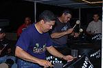 Guantanamo Celebrates Hispanic Culture DVIDS204360.jpg