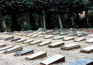 Christiansfeld - Image: Gudsageren