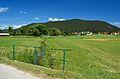 Guglzipf seen from Veitsau.jpg