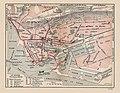 Guide Joanne-1912-Normandie-carte du Havre.jpg
