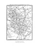 Guide pittoresque 016 carte Haute Marne.pdf