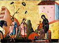 Guido da Siena - Anbetung der Heiligen 1.jpg