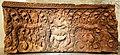 Guimet-MAR08-Linteau Khmer-5.jpg