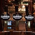 Guinness On Tap (7687574104).jpg