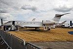 Gulfstream Aerospace, N505GD, Gulfstream G500 (30416418128).jpg