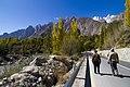 Gulmit - Hunza - Gilgit Baltistan.jpg