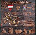 Gumpoldskirchen.city map.jpg