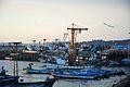 Gungpyeong Port (9521511363).jpg