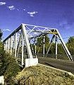 Gunnison Bridge I 4pm.jpg