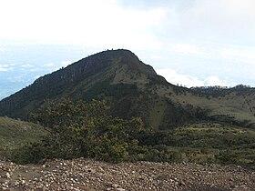 Image Result For Wisata Tawangmangu