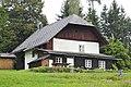 Gurk Gwadnitz 8 Wohnhaus 03092012 511.jpg