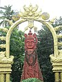 Guruvayur temple surroundings (18).jpg