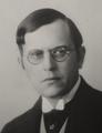 Gustaf Malm (kyrkomusiker).png
