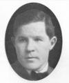 Gustav Adolf Karl Mauritz Hultström.png