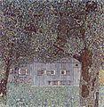 Gustav Klimt 003.jpg