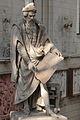 Gutenberg par David d'Angers.JPG