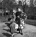 Gyerekek 1942. Fortepan 57535.jpg