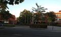 Gymnasium Rodenkirchen.png