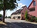 Häuser in Gechingen 10.jpg