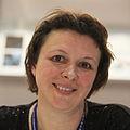 Hélène Diveau IMG 3614.jpg