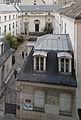 Hôtel Gouthière 02.jpg