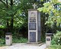 Hörstein Kriegerdenkmal (01).png