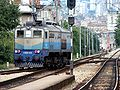 HŽ 1061 series locomotive (12).JPG