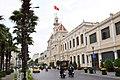 Hồ Chí Minh City Hall (31663806738).jpg