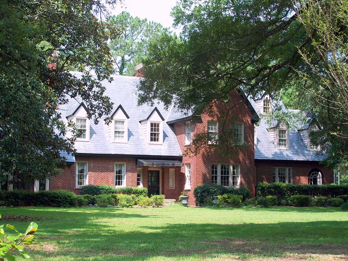 Horry County Property Records By Name