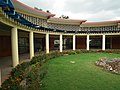 HAL heritage centre and aerospace museum bangalore 8089.JPG