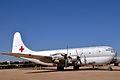 HB-ILY Boeing C-97G Stratofreighter (11001663943).jpg