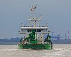 HB 2016-0607 photo39 Bremerhaven sea port.jpg