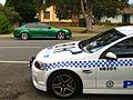HB 204 ^ HB 201 - Flickr - Highway Patrol Images.jpg