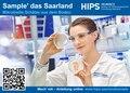 HIPS Sample das Saarland Postkarte.tif