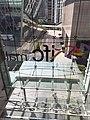 HK 中環 Central 國際金融中心 IFC Mall November 2020 SS2 02.jpg